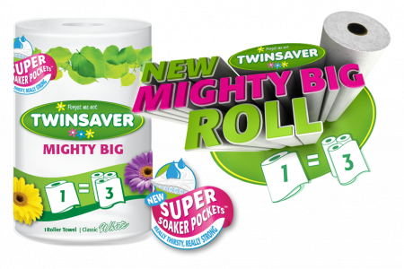 Mighty-Big-Roll