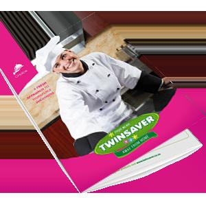 Thumb-Choice-Brochure-300x300px