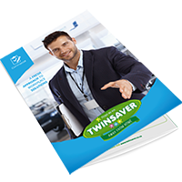 Thumb-Commercial-Brochure-200x200px