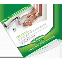 Thumb-Soap-Brochure-200x200px