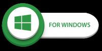 Windows-btn