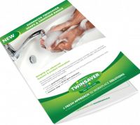 soap-brochure-icon