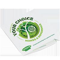 Thumb-GreenChoice-Brochure-200x200px